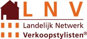 Ridesign-LNV